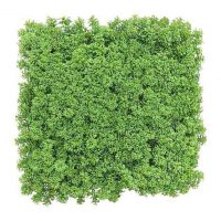 Artificial grass panel 50x50 By Faux_s_l